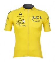 2012-tour-de-france-yellow_shirt-short-sleeve-bib-set-1