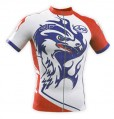 eagle-white-cycling-jersey