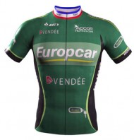 europcar_colnago_team_jersey_cycling