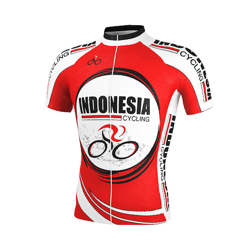 Indonesia_cycling_01