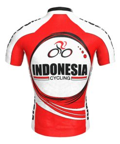 Indonesia_cycling_back