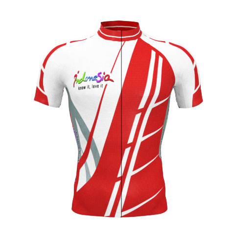 Indonesia-bagus-Jersey