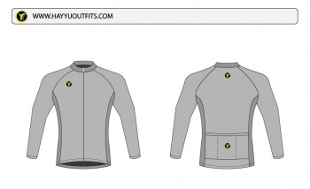 Top_Jersey_Long_Sleeve