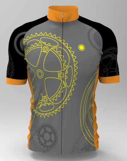 Gear-cycling-jersey-front