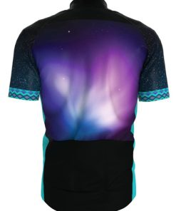 galaxy-jersey-sepeda-back-view