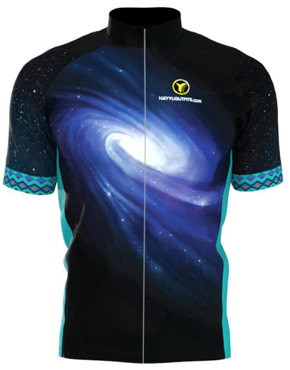 galaxy-jersey-sepeda