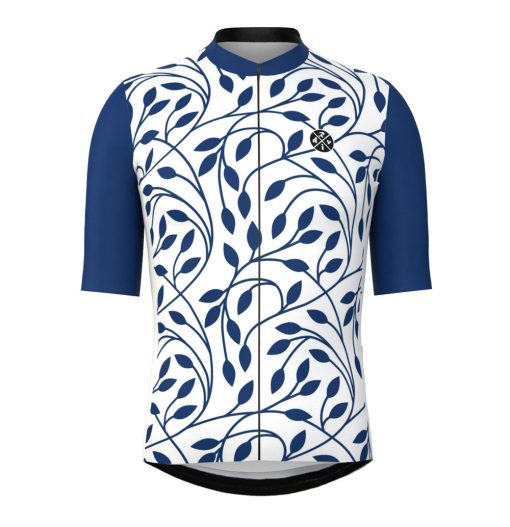 Branch Jersey Cycling